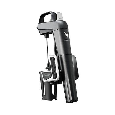 Coravin Model 2 Black Bar Accessories