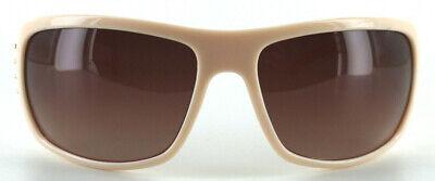 Diszipliniert Kappa Rechteck Sonnenbrille / Sunglasses 0210-2