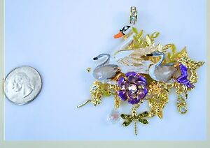 Kirks-Folly-Fairyland-Swans-Magnetic-Enhancer