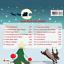 Les-plus-belles-comptines-de-Noel-CD-Livret miniature 2