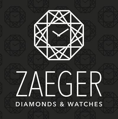 Zaeger