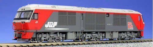 New New New N Gauge 7007-1 Df200 0 Series b38d46