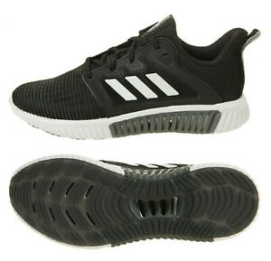 Details about Adidas Men Climacool Vent Shoes Running Black White Casual Sneakers Shoe B41589