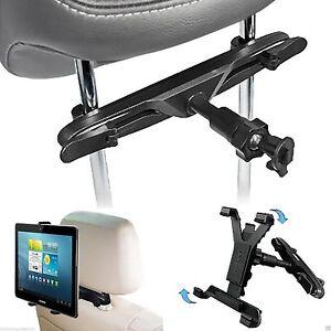 Ajustable-Universal-en-Coche-Reposacabezas-Asiento-Soporte-para-Tablet-iPad-7-034-a-11-034
