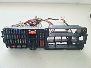 image is loading 1996-1998-mercedes-benz-sl500-r129-fuse-box-