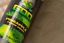 Korda-Carp-Fishing-Goo-Bait-Additive-Including-All-New-Flavours thumbnail 3