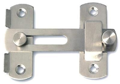 Alise Ms9001 Stainless Steel Flip Latch Gate Latches Bar ...