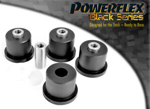 Pff3-102blk Roulement Front Feu Bushes Black Series (4 In Box)-afficher Le Titre D'origine Ks5mifjx-07224805-891336588