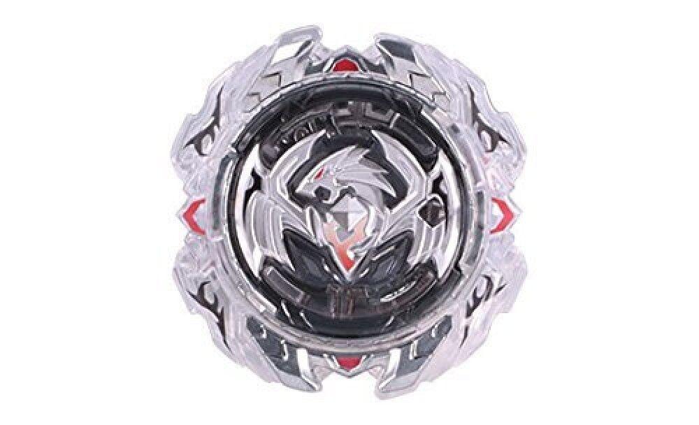 mas preferencial Takara Beyblade Beyblade Beyblade 00500005 Ráfaga Wbba Limitado Reveive Phoenix .10.fr plata Wing  el mas reciente