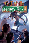Call of the Jersey Devil by Aurelio Voltaire (Paperback, 2013)