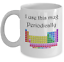 Funny-Chemist-teacher-Chemistry-coffee-cup-gift-I-use-this-mug-Periodically miniature 1