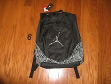 55d5d2c50a0 item 3 NIKE AIR JORDAN Jumpman Backpack LAPTOP Bag NWT -NIKE AIR JORDAN  Jumpman Backpack LAPTOP Bag NWT