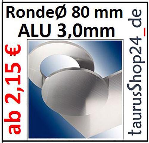 65-14 Kugelgelenk Spurstange für Renault//Claas 551 55-14 651