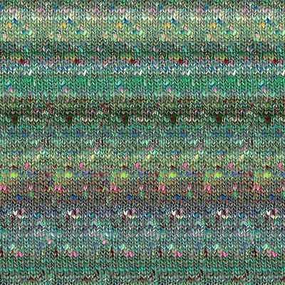 wool alpaca silk yarn Graceland :Kiso #07: NORO