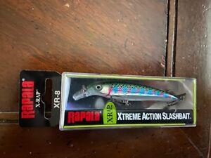 Rapala-X-Rap-Xtreme-Action-Slashbait-Rainbow-Trout-XR08-RT