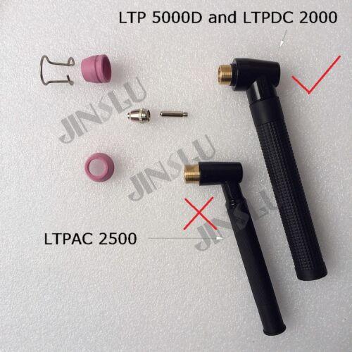 kit for Plasma Cutter IGBT Fit 5000Pi Pilot Arc 50A 110//220V