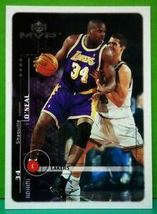 Shaquille-O-039-Neal-regular-card-1999-00-Upper-Deck-MVP-75