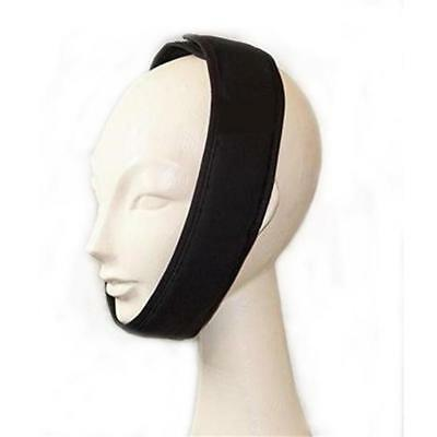 Reflexology Deep Tissue Acupressure Wrap Head Trigger ...