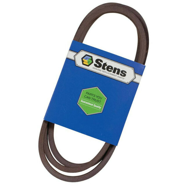 Stens 265-208 OEM Replacement Belt for Craftsman Husqvarna Partner AYP 139573