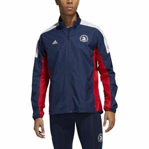 FQ7760-Mens-Adidas-Boston-Marathon-Celebration-Jacket