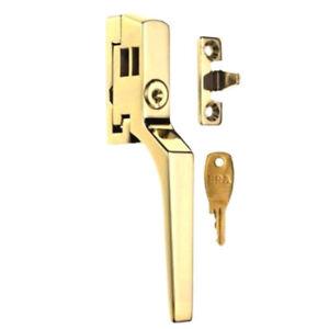 Era-808-Locking-Window-Handle-Brass-808-32