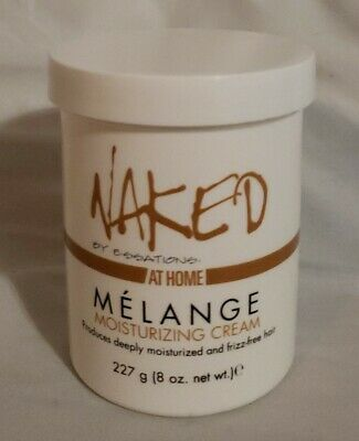 Amazon.com: Naked by Essations Quench Pure Moisture 16 oz