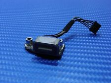 """Macbook 13.3"""" A1278 Late 2008 MB467LL Genuine Magsafe DC-in Jack 661-4947 GLP*"""