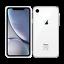 Apple-iPhone-XR-Smartphone-64GB-128GB-Unlocked-Verizon-AT-amp-T-Sprint-T-Mobile thumbnail 5