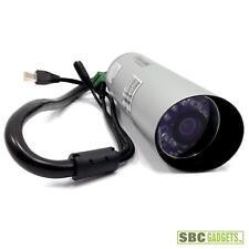 Drivers for VIVOTEK IP8332 Network Camera