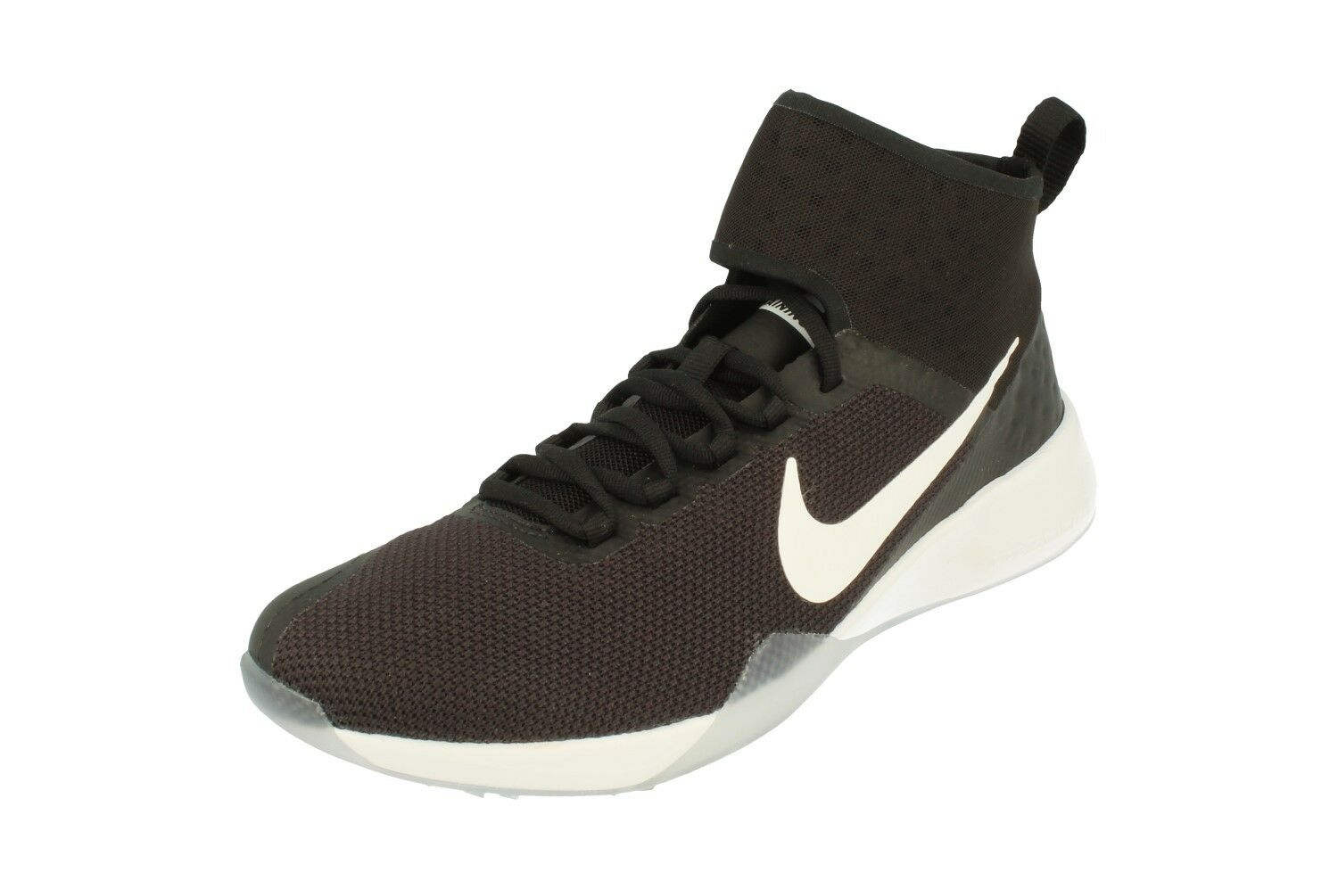 salutare da scarpe 921335 Trainers Running 2 Strong Zoom Air