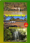 The Savannah Way - 3 DVD Set -