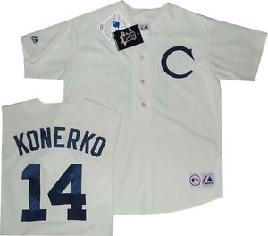 the latest 9c3f8 e672e 1919 chicago white sox replica jersey