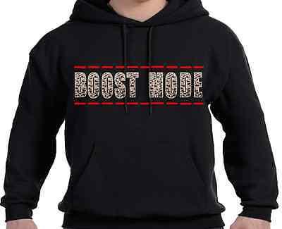 yeezy 350 hoodie