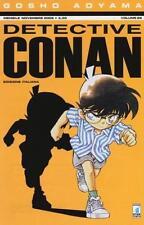 Detective Conan 22 - MANGA STAR COMICS NUOVO - Chiedi, abbiamo tutti i numeri!