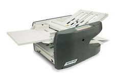 Martin Yale 1811 Paper Folding Machine Auto 11 X 17 Folder