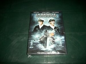 DVD-la-bataille-de-rio-de-la-plata-film-de-guerre-neuf