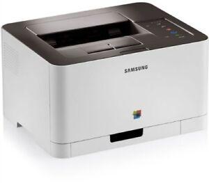 Samsung-CLP365-colour-laser-printer