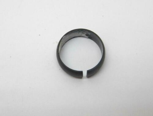 Original Magura HS33 HS22 Rings Hydraulic Brake 457