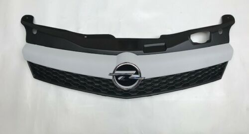 Genuine Vauxhall Astra H 3 portes Opel Grill OPC VXR