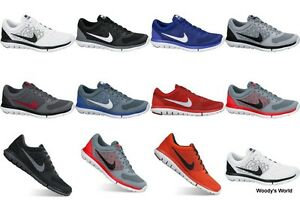Nike Ladies Running Shoes Philippines