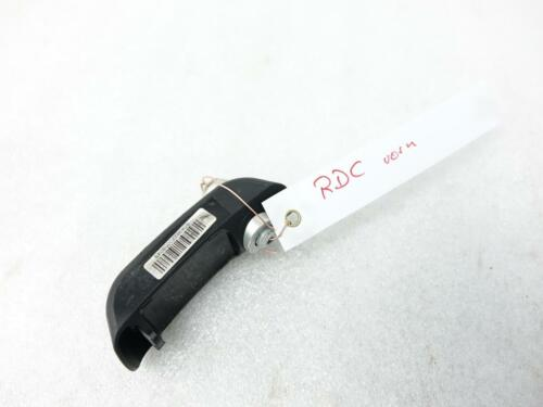 Pression atmosphérique capteur RDC avant 7653494 BMW k1300s k40 Radsensor pression des pneus Contrôle