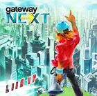 LOOK up 0878207008323 by Gateway Next CD