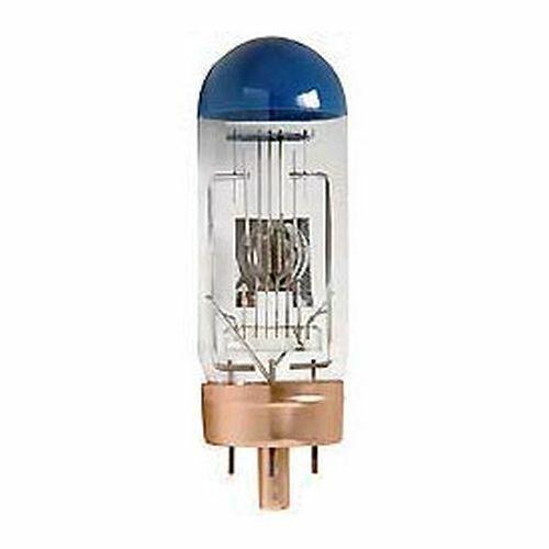 Lámpara de Repuesto para Kodak marrónie 500 Película Proyector Modelo a 500W 120V