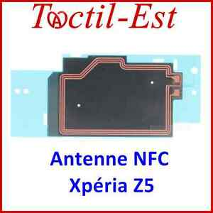 Antenna-Module-NFC-adhesive-for-SONY-XPERIA-Z5