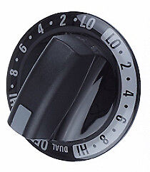 316208110 Frigidaire Knob Genuine OEM 316208110