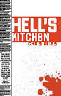 Hell's Kitchen by Chris Niles (Paperback / softback, 2001)