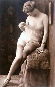 sexy chubby girls nude