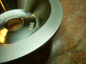 4-034-inch-100mm-THK-Diamond-coated-CONCAVE-Grit-400-grinding-wheel-bench-grinder