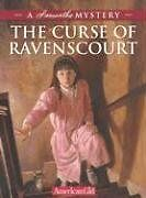 The-Curse-of-Ravenscourt-A-Samantha-Mystery-American-Girl-Beforever-Mysteries