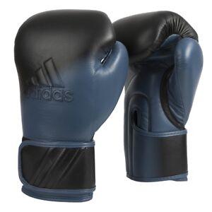 Adidas Guantes de boxeo